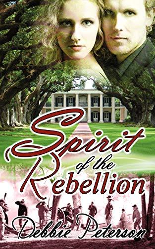 9781612170244: Spirit of the Rebellion