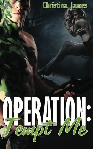 9781612170282: Operation: Tempt Me