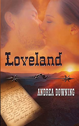 9781612173238: Loveland
