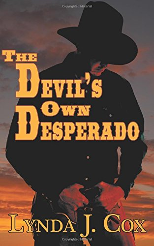 9781612176277: The Devil's Own Desperado