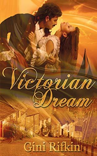 9781612177274: Victorian Dream