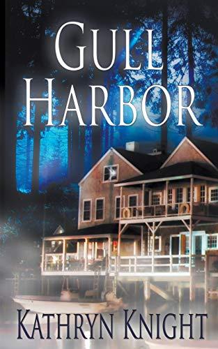 9781612178363: Gull Harbor