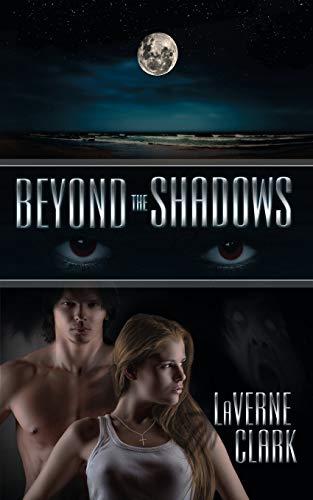 9781612179872: Beyond the Shadows