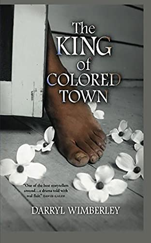 9781612181257: The King of Colored Town