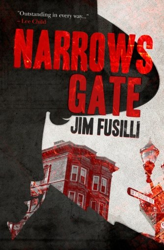 9781612181370: Narrows Gate