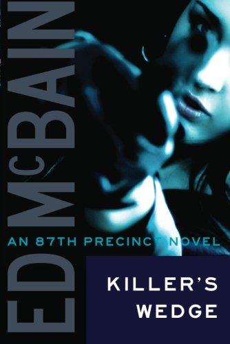 9781612181707: Killer's Wedge (87th Precinct Mysteries)