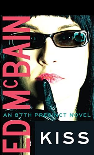 9781612181721: Kiss (87th Precinct)