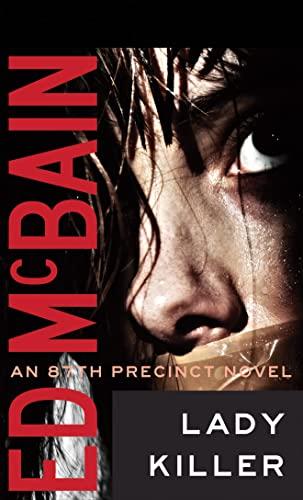 9781612181738: Lady Killer (87th Precinct)