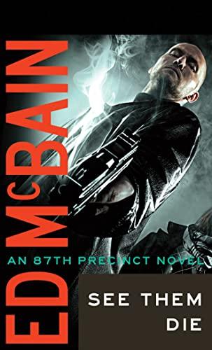 9781612181806: See Them Die (87th Precinct)