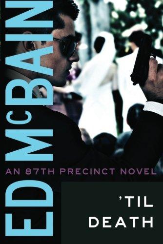 9781612181875: Til Death (87th Precinct Mysteries (Paperback))