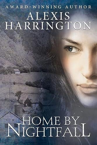 9781612182063: Home by Nightfall (A Powell Springs Novel)