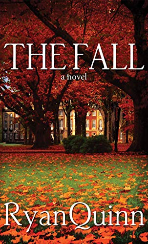 9781612182100: The Fall