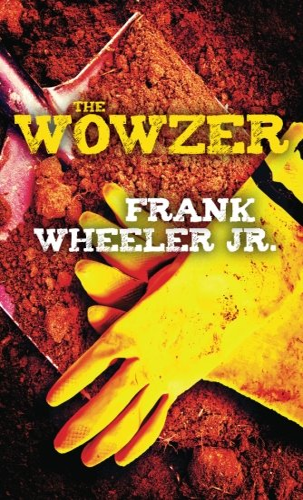 9781612182124: The Wowzer