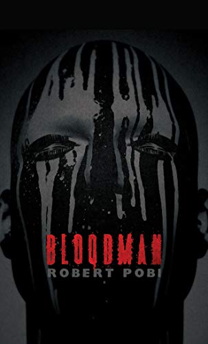 9781612182131: Bloodman