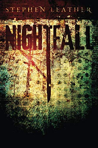 9781612182292: Nightfall (Nightingale)