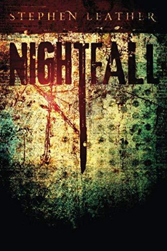 Nightfall (Nightingale): Leather, Stephen