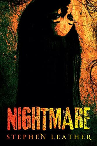 9781612182315: Nightmare (Nightingale)