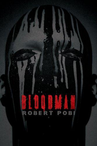 9781612182605: Bloodman