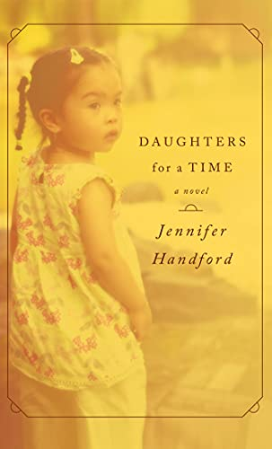 9781612182926: Daughters for a Time