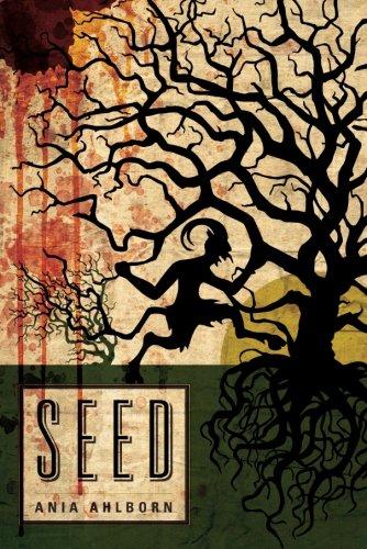 9781612183664: Seed