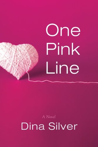 9781612183718: One Pink Line