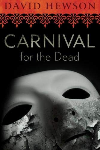 9781612183985: Carnival for the Dead