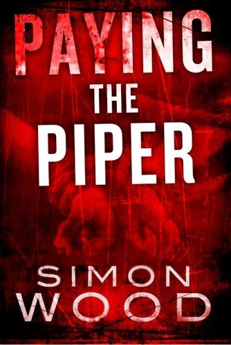 9781612184043: Paying the Piper (Fleetwood and Sheils)