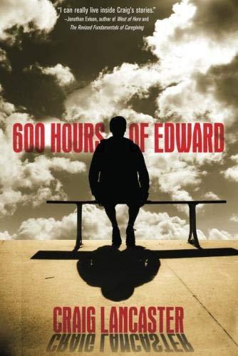 9781612184104: 600 Hours of Edward