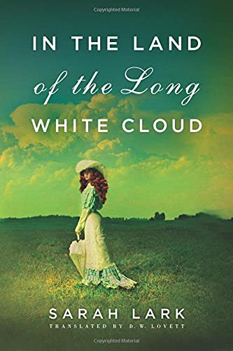 9781612184265: In the Land of the Long White Cloud (In the Land of the Long White Cloud saga)