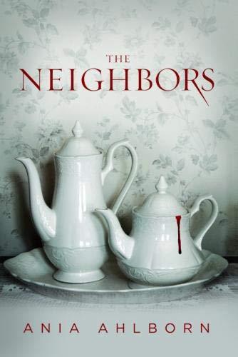 9781612184456: The Neighbors
