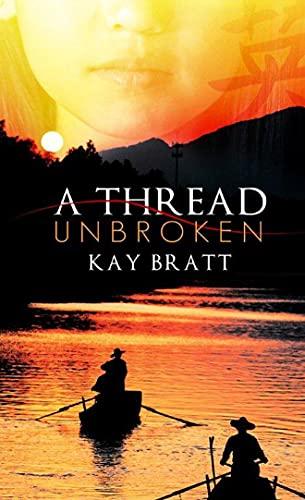 9781612184463: A Thread Unbroken