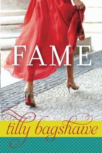 9781612184630: Fame