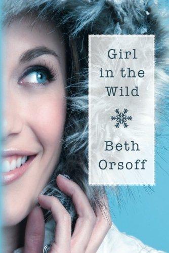 9781612184890: Girl in the Wild