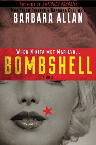 9781612185279: Bombshell