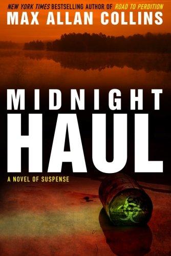 9781612185286: Midnight Haul