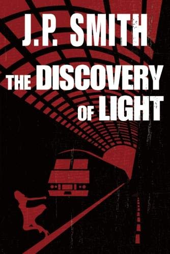 9781612185712: The Discovery of Light