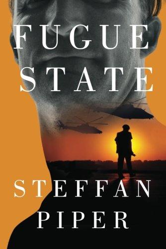 9781612185866: Fugue State