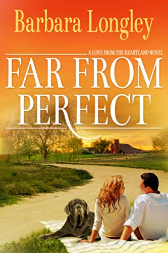Far from Perfect (Perfect Indiana): Longley, Barbara