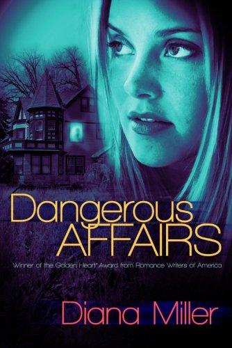 9781612186016: Dangerous Affairs