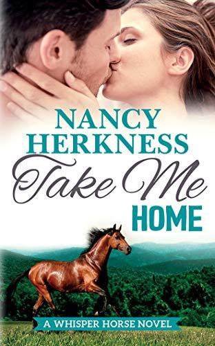 9781612186030: Take Me Home (A Whisper Horse Novel)