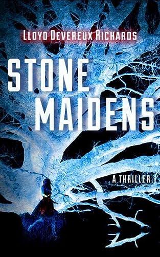 9781612186054: Stone Maidens