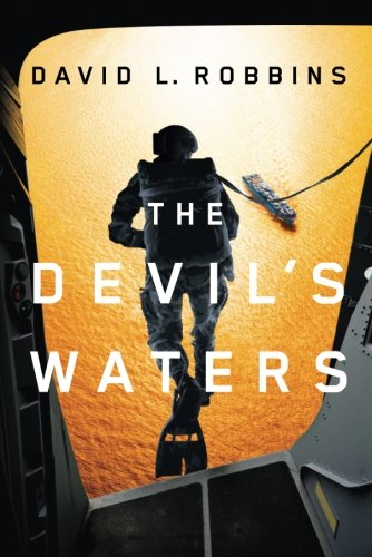 The Devil's Waters (USAF Pararescue Thriller)