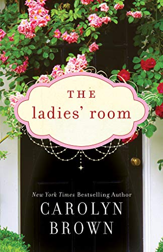 9781612186429: The Ladies' Room