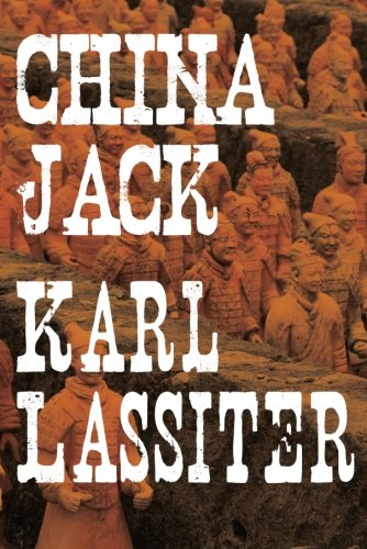 China Jack: Lassiter, Karl