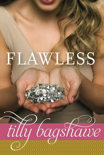 9781612186948: Flawless