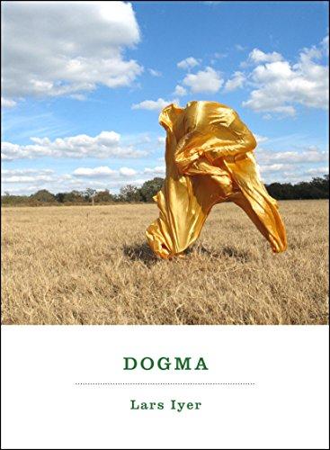 9781612190464: Dogma: A Novel