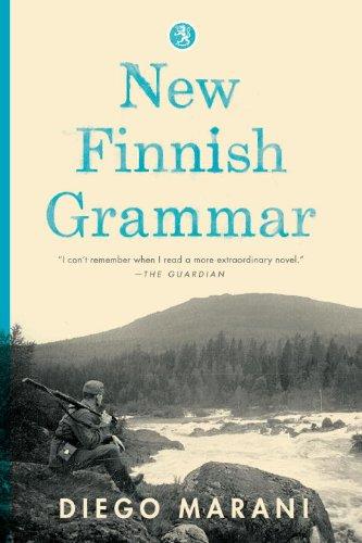 9781612192857: New Finnish Grammar