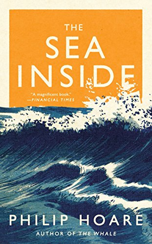 9781612193595: The Sea Inside