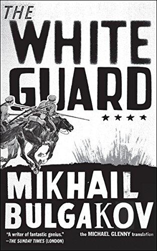 9781612193656: The White Guard