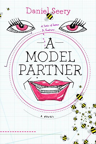 9781612196305: A Model Partner